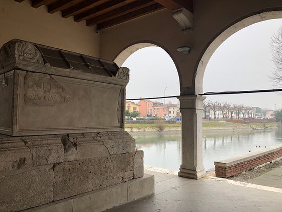 Sale Museali del Palazzo Municipale