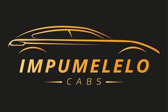 Impumelelo Cabs Pty Ltd