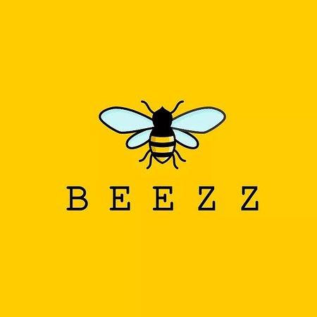Beezz
