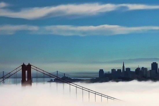 VoiceMap San Francisco