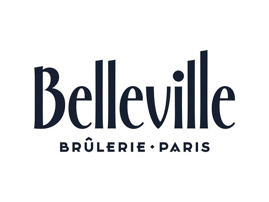 La Brûlerie de Belleville