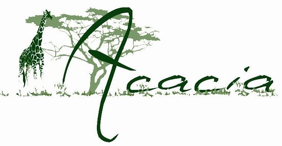 Acacia Safaris Limited