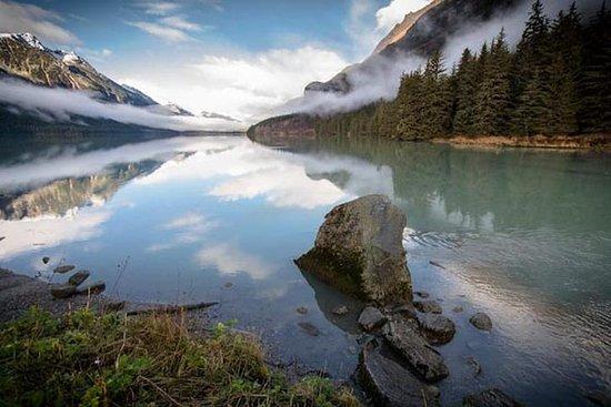 Ảnh về Photograph Alaska with a Pro - Skagway