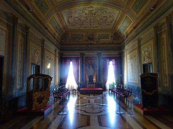 Museo Diocesano di Cefalù