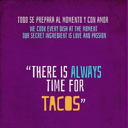 Viva Mexico# Tacos en mi corazón