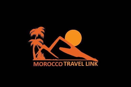 Morocco Travel Link