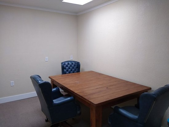 Ellettsville, IN: Integrity First Insurance - Conf Room