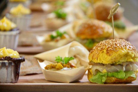 The 10 Best Breakfast Restaurants In Martinique Tripadvisor