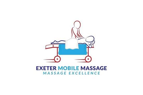 Sports corporels ou massage suédois