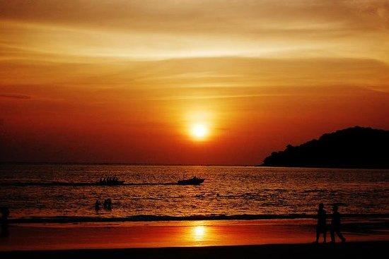 Langkawi Sunset Cruise Including...