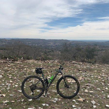 Flat Rock Ranch