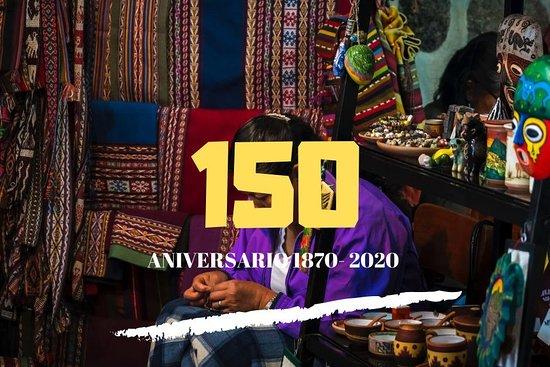 Benemerita Sociedad de Artesanos del Cusco