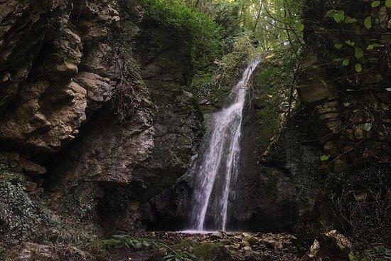 Isernia صورة فوتوغرافية