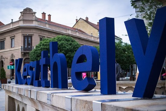 Marche de performance interactive Reflets de la ville