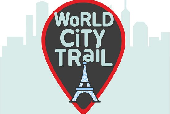 WorldCityTrail-Paris