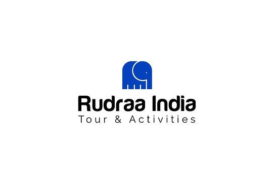Rudraa India Tours