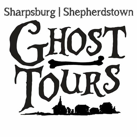 Shepherdstown Ghost Tours