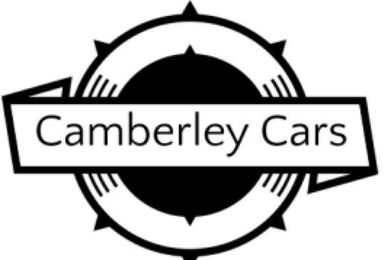 Bilde fra Camberley