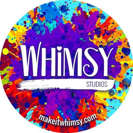 Whimsy Studios