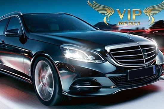 Private Transfer from Zurich to Several Destinations in Switzerland Photo