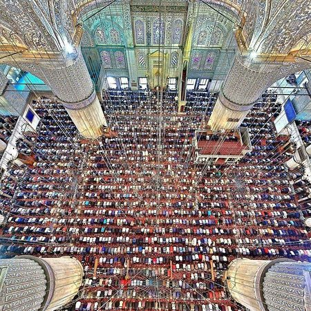 Jeddah, Saudi Arabia: صوري