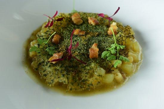 riso patate anguilla