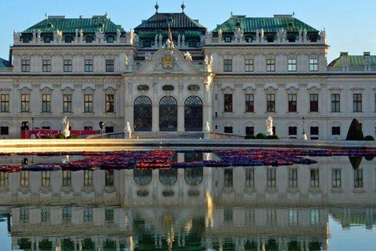 Faith Travel Network - Austria