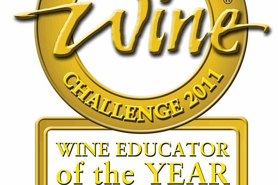 'Vine to Wine' Wine Tasting Experience Day Fotografie