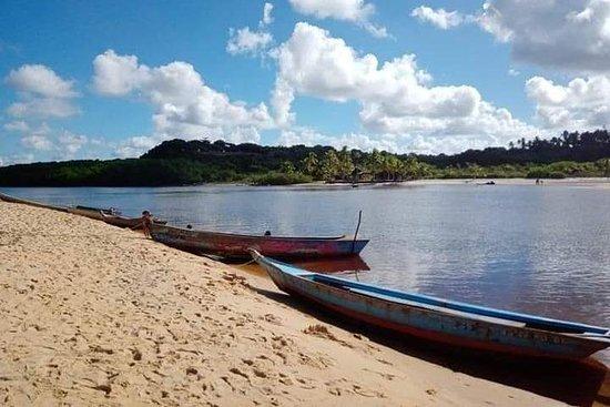 City Tour em Caraíva by Aton Guia