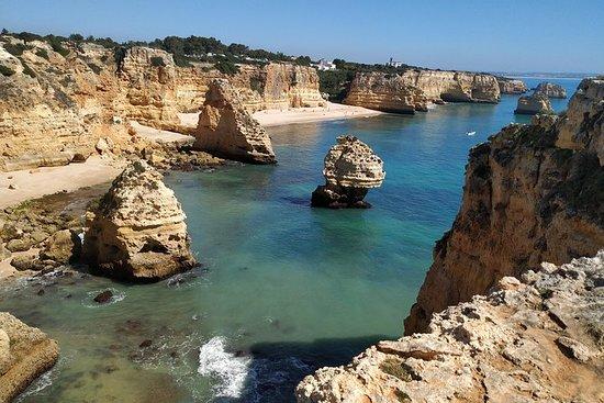 Algarve Aventura