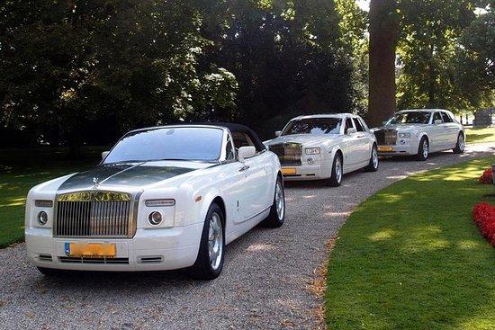 Tours privados de Holanda
