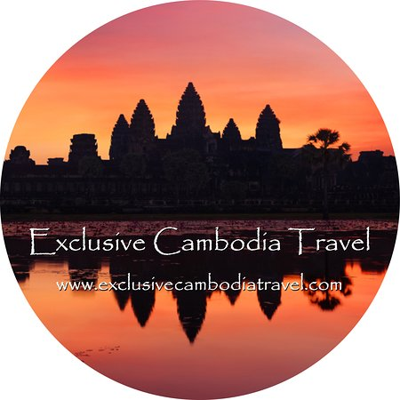 A Cambodian and Australian owned business, we provide an exclusive transportation and travel service.  While we have suggestions on tours around Cambodia, we take pride in our flexibility to ensure your time in The Kingdom of Wonder is truly memorable - for all the right reasons!  Traveling in air-conditioned comfort, with complimentary water, soft drink or beer in hand, let us show you the true and inner beauty of this ancient and magnificent country and culture. Any question! Email us!