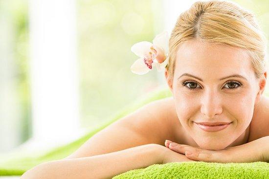 Massage Roi 120 Minutes