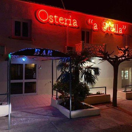 Santa Lucia di Moriani, Fransa: Envie de venir en Corse cet été?