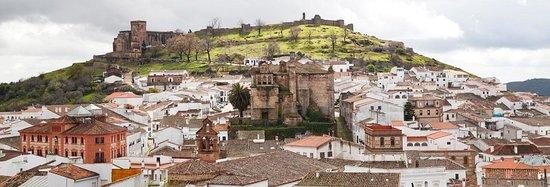 Province of Huelva Photo