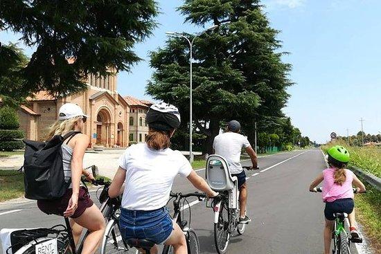 旅遊自行車