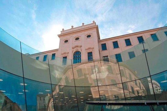 Joanneum Quarter Museum 48h Passe com...