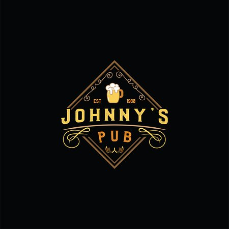 Johnny's Pub