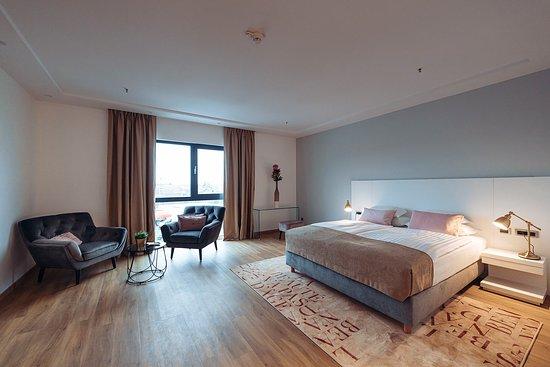 Antunovic Hotel East