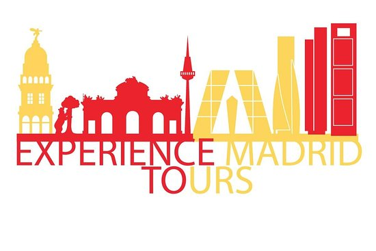 Experience Madrid Tours