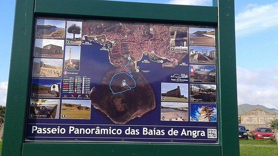 Terceira, Portugalsko: Angra De Heroismo