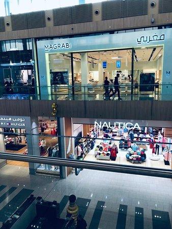 Dauhá, Katar: Doha