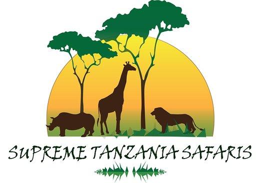 Supreme Tanzania Safaris