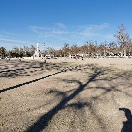 Plaza de San Antonio