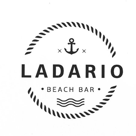 Ladario Beach Bar