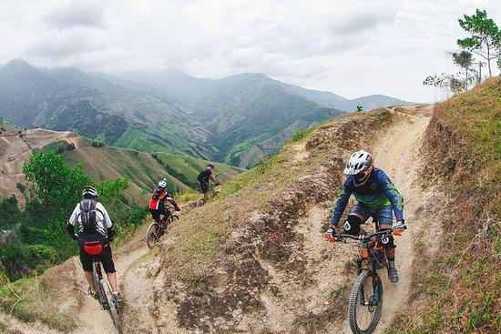 Foto *Amazing Enduro MTB Ride