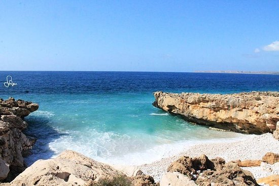 Les meilleures plages «Live as a...
