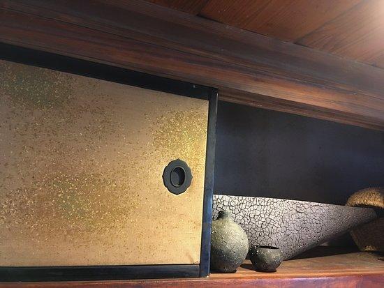 Gallery Baekpasun