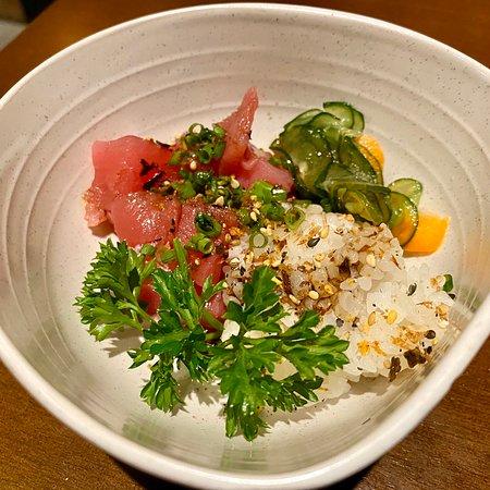 Melhor restaurante japonês