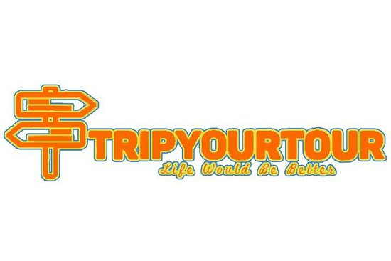 Tripyourtour